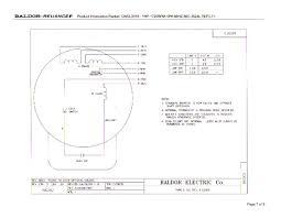 dayton ac motor wiring diagram wiring library single phase motor capacitor start capacitor run wiring diagram at Single Phase Motor Capacitor Start Capacitor Run Wiring Diagram