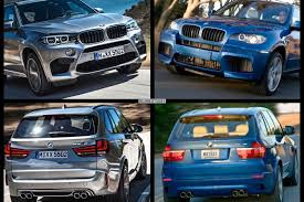 wiring diagram bmw x5 e70 wiring image wiring diagram similiar bmw e70 m keywords on wiring diagram bmw x5 e70