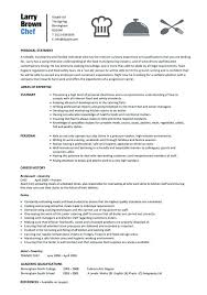 Excellent Resume Sample Professional Resume Templates