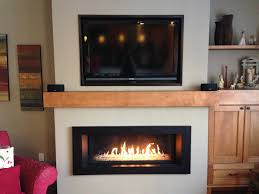how much do gas fireplaces cost