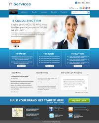 Web Designers In Delhi Freelance Web Design 20 Incredible Freelance Web Designers From India