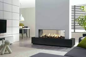 gas corner fireplace indoor corner fireplace natural gas corner fireplace gas fireplace propane indoor fireplace corner gas corner fireplace