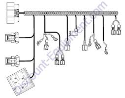 trash pump wire diagram just another wiring diagram blog • multiquip mq62tk 6 diesel trash pump wire harness assembly rh discount equipment com hayward pump diagram diaphragm pump diagram
