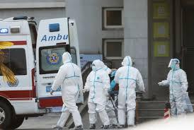 Altre vittime del virus misterioso in Cina, i sintomi per ...