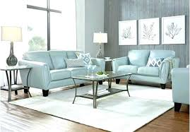 room sets for full size of fascinating living room sectionals sectional sofas rooms to