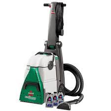 shampoo vacuum rental. Perfect Shampoo Big Green Machine 86T3 BISSELL Carpet Cleaners 1Hero  86T3BigGreenMachineCarpetCleanerFrontViewRev118  To Shampoo Vacuum Rental P
