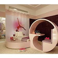 cool girl bedroom designs. 30 dream interior design teenage girl bedroom ideas cool designs