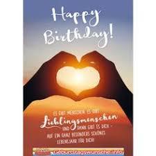 Geburtstagswunsche Fur Freundin Design