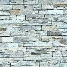 decorative wall tiles. Decorative Wall Tiles Stone Panels Tile .