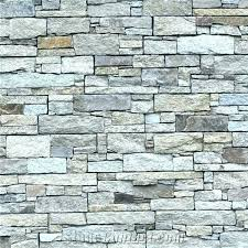 decorative wall tiles decorative stone wall stone wall panels decorative decorative stone wall decorative wall tile