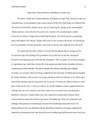 about tennis essay accident