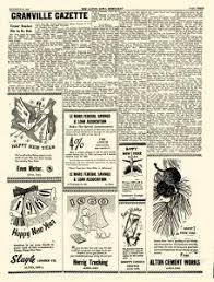 Alton Democrat Newspaper Archives, Dec 31, 1959, p. 3