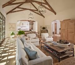 family room lighting. Shasta Traditional-living-room Family Room Lighting R