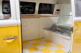 volkswagen van interior. 2015 volkswagen van interior awesome images g