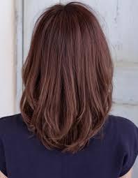 大人ミディアムパーマsg 172 ヘアカタログ髪型ヘアスタイル