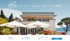 Travel Templates Travel Tourism Website Templates Wix