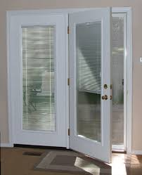 door patio. Swinging Patio Door Door Patio G