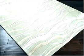 home depot area rugs in white area rug target rag rugs target white area rug