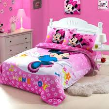 minnie mouse toddler bedding mouse bedding set toddler full size mouse toddler bedding set mouse comforter minnie mouse toddler bedding