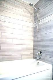 Bathtub enclosure ideas Ceramic Tile Bathtub Walls Shower Surround Ideas Bathtubs Tub Surround Tile Design Ideas Tub Surround Ideas Bathtub Shower Bathtub Walls Diy Network Bathtub Walls Elite In In In Piece Easy Weedcontrollubbockinfo