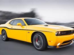 2016 dodge challenger srt8 fuel economy 2018 2019 car release 2012 dodge challenger srt8 392 yellow jacket car reviews specs autos