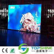 Led Light Display Advertising Board Led Advertising Digital Display Board P10 160x160 Buy Digital Price Display Board Led Outdoor Advertising Board Led Light Display Advertising Board