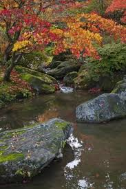 Small Picture Seattle Japanese Garden by Khamis Hammoudeh via Flickr Japanese