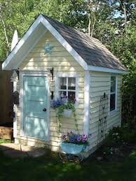 Small Picture Design Your Own Garden Playhouses For Children Eclectic Kids