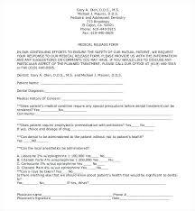 Medical Release Form For Grandparents Medical Release Form For Grandparents Elegant Information Best
