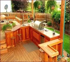 building an outdoor kitchen building outdoor kitchen outdoor kitchen ideas great build an outdoor kitchen on building an outdoor kitchen