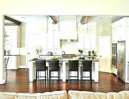 track lighting in the kitchen. Kichler Pendant Lighting Kitchen Light Fixtures For Track In The T