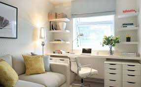 living in office space. Making A Home Of Your Home-office. Qatar Living In Office Space