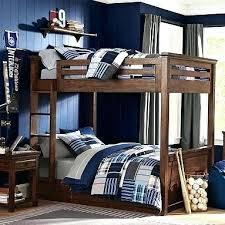 young adult bedroom furniture. Exellent Bedroom Young Adult Bedroom Design Ideas Furniture For  Of America Dining Set   In Young Adult Bedroom Furniture N