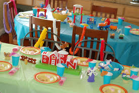 Word World Cupcake Decorating Birthday Party My 3 Yr Old D Flickr