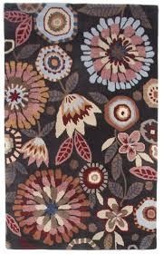secrets fl wool rugs 62 most dandy area beautiful rug contemporary