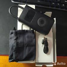 Портативный <b>насос Xiaomi Mijia Electric</b> Pump купить в Иркутской ...