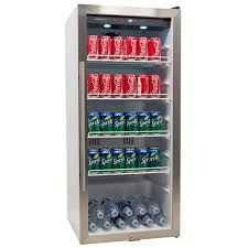 wire a thermostat how to wire it images wire thermostat diagram beer bottle fridge edgestar 86 cu ft commercial beverage