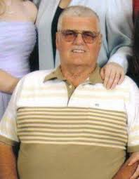 Earl Smith | Obituary | Kingston Whig-Standard