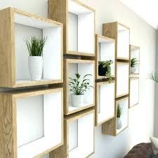 diy shoe box shelves box shelves square shelves cube shelves white painted oiled oak cube shelf diy shoe box shelves