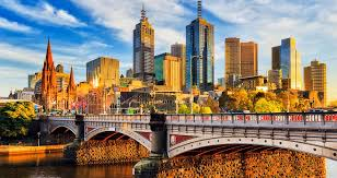 The city of melbourne municipality includes the melbourne central business district, home to parks, gardens, iconic buildings and landmarks, and a variety of businesses and residences. Melbourne Jacobs