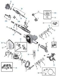 1995 jeep yj wiring diagram images wiring diagrams jeep wrangler exhaust system diagram on parts for 1995