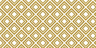 Gold Pattern Delectable 48 Glittery Gold Geometric Patterns And Backgrounds PHOTOSHOP FREE