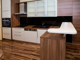 Cool Small Kitchen Kitchen Extreme Kitchen Design Is Not Furniture Brown Ikea Cool