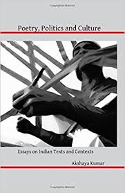buy poetry politics and culture essays on n texts and  buy poetry politics and culture essays on n texts and contexts book online at low prices in poetry politics and culture essays on n
