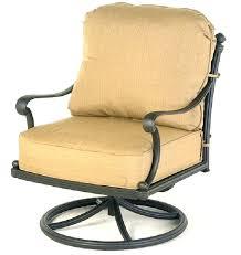 patio furniture swivel chairs ca