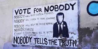 Image result for pictures about politics