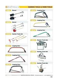 types of garden tools and their uses inspirational garden tools names garden tools for the best
