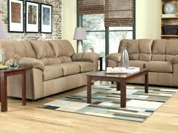 furniture s glenwood ave raleigh nc home comfort furniture home comfort furniture home decor simple home