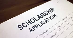 international mba students fund your studies through scholarships  international mba students fund your studies through scholarships