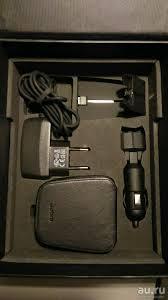 Bluetooth <b>Гарнитура Jabra</b> Jx10 <b>BT</b> HDST steel (Автозарядное ...